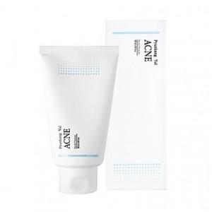 [Bundle] PYUNKANG YUL ACNE Facial Cleanser 120ml*10ea