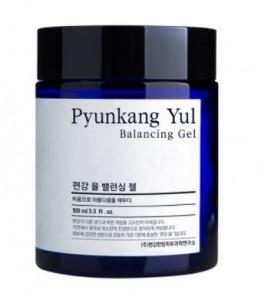 [Bundle] PYUNKANG YUL Balancing Gel 100ml*10ea