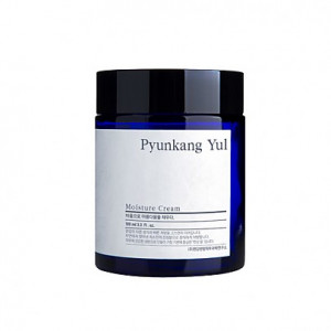 [Bundle] PYUNKANG YUL Moisture Cream 100ml*10ea