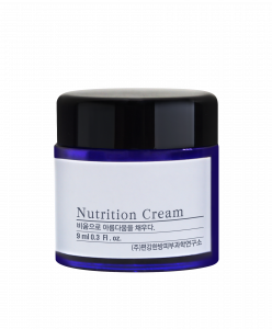 [Bundle] PYUNKANG YUL Nutrition Cream 9ml *100ea