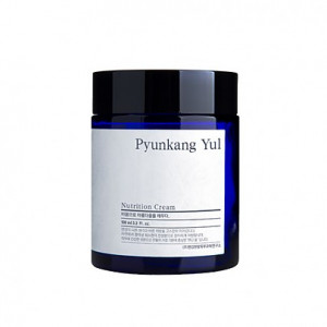 [Bundle] PYUNKANG YUL Nutrition cream 100ml*10ea