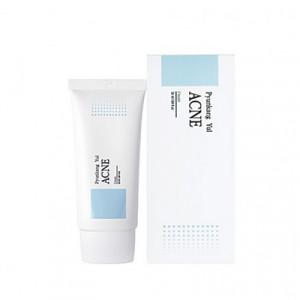 [Bundle] PYUNKANG YUL ACNE Cream 50ml*10ea