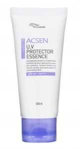 TROIAREUKE ACSEN UV Protector Essence 50ml