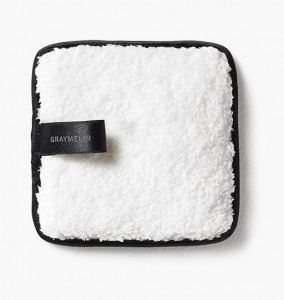 GRAYMELIN All Kill Cleansing Cushion 1+1