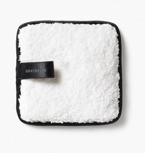 GRAYMELIN All Kill Cleansing Cushion 1+1
