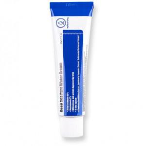 PURITO Deep Sea Pure Water Cream 50ml