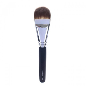 [W] COURCELLES Foundation Brush 22