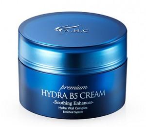[SALE] AHC Premium EX Hydra B5 Cream 50ml