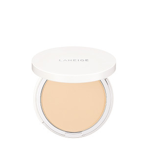 LANEIGE Light Fit Pact 9.5g