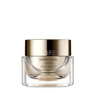 IOPE Super Vital Cream 50ml