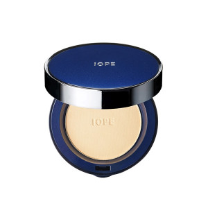 IOPE Perfect Skin Twin Pact SPF32 PA+++ 12g