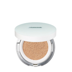 MAMONDE Brightning Cover Watery Cushion SPF50+ PA+++ 15g