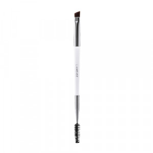 LANEIGE Dual Eyebrow Brush 13 1ea
