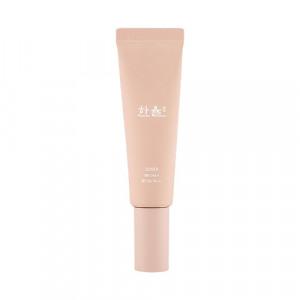 HANYUL Cover BB Cream SPF50+ PA+++ 40ml