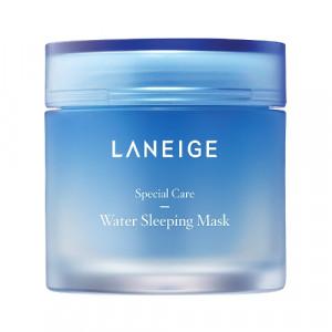[SALE] LANEIGE Water Sleeping Mask 70ml
