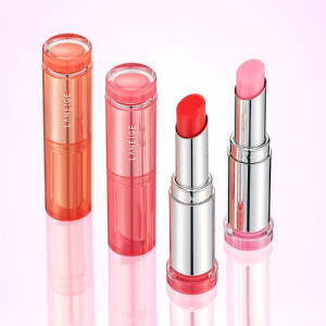 [SALE] LANEIGE Stained Glow Lip Balm 3g