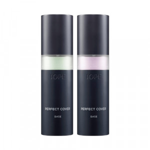 [IOPE] Perfect Cover Base SPF34 PA++ 35ml