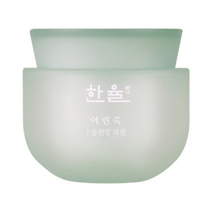 HANYUL Pure Artemisia Watery Calming Cream 50ml
