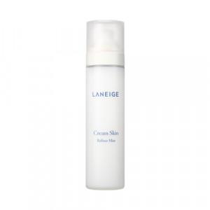 [SALE] LANEIGE Cream Skin Refiner Mist 120ml