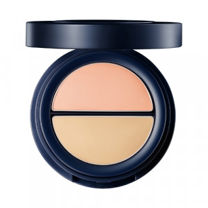IOPE Perfect Cover Concealer 1.5g*2ea