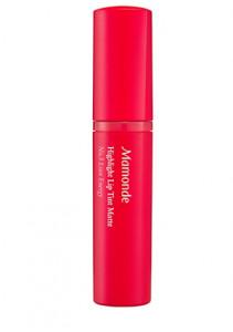 MAMONDE Highlight Lip Tint Matt 5g