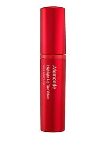 [E] MAMONDE Highlight Lip Tint Velvet 5g