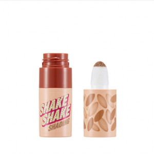 ARITAUM Shake Shake Cushion Shading 4g