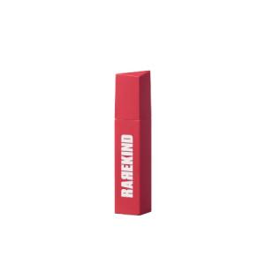 ARITAUM Rarekind Oversmudge Lip Tint 1ea