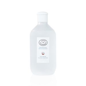 [SALE] JUICE TO CLEANSE Calming Clean Water 300ml
