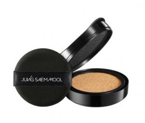JUNGSAEMMOOL Essential Skin Nuder Cushion SPF50+ / PA+++14g (refill)