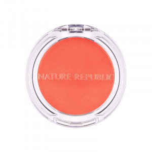 NATURE REPUBLIC By Flower Blusher 5.5g