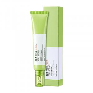 NATURE REPUBLIC Green Derma Tea Tree Cica Spot Serum 30ml
