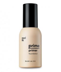 [SALE] BANILA CO Prime Primer Fitting Foundation SPF30 PA++ 30ml