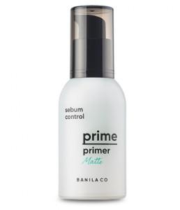 [SALE] BANILA CO Prime Primer 30ml