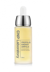 CNP Propolis Energy Ampule 35ml