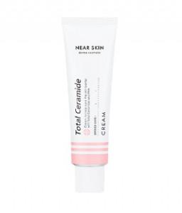 MISSHA Near Skin Total Ceramide Cream 50ml
