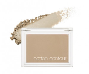 [SALE] MISSHA Cotton Contour 4g