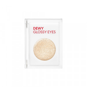 [MISSHA] Dewy Glossy Eyes 2g