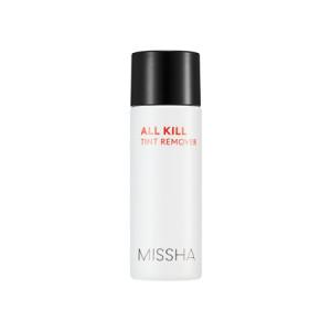 MISSHA All Kill Tint Remover 30ml
