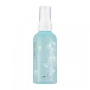 MISSHA Perfumed Shower Cologne 105ml