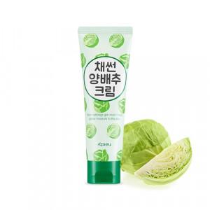 APIEU Shredded Cabbage Cream 80g