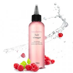 [R] APIEU Raspberry Hair Vinegar 200ml