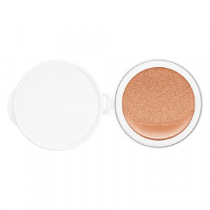 MISSHA Velvet Finish Cushion 15g SPF50+ PA+++ (Refill)