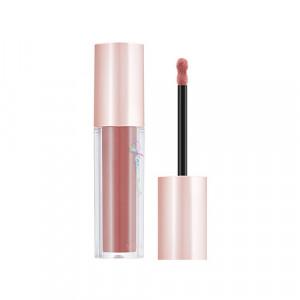 MISSHA Glow Lip Blush 4.5g
