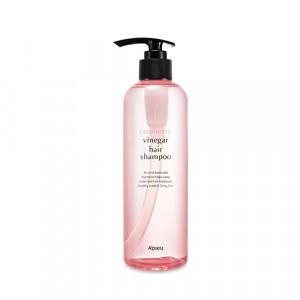 APIEU Raspberry Vinegar Hair Shampoo 500ml