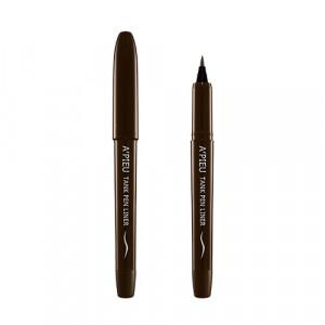 APIEU Tank Pen Liner 1g