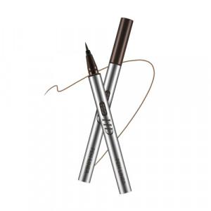APIEU Pro HD Pen Liner 0.6g