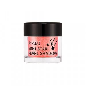 APIEU Mini Star Pearl Shadow 1.2g