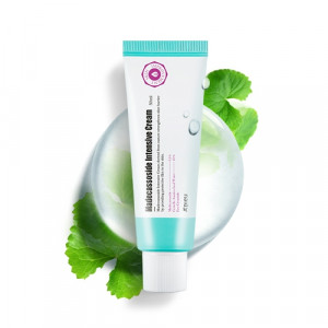 APIEU Madecassoside Intensive Cream 50ml