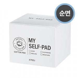 APIEU My Self Pad Refill 60ea